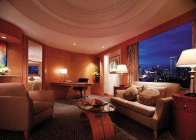 filipiny-hotel-makati-shangri-la-manila-006.jpg