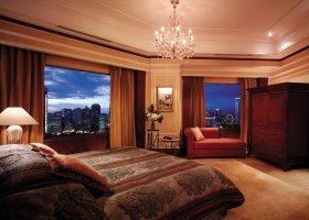 filipiny-hotel-makati-shangri-la-manila-007.jpg