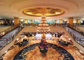 filipiny-hotel-makati-shangri-la-manila-008.jpg