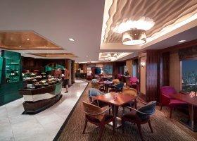 filipiny-hotel-makati-shangri-la-manila-009.jpg