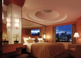 filipiny-hotel-makati-shangri-la-manila-010.jpg