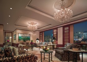 filipiny-hotel-makati-shangri-la-manila-011.jpg