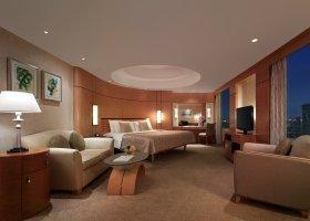 filipiny-hotel-makati-shangri-la-manila-012.jpg