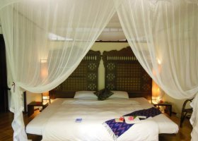 filipiny-hotel-mandala-spa-resort-villas-013.jpg