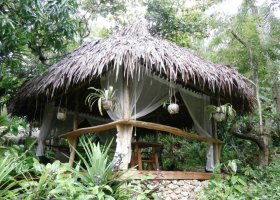 filipiny-hotel-mandala-spa-resort-villas-016.jpg