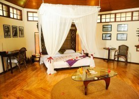 filipiny-hotel-mandala-spa-resort-villas-022.jpg