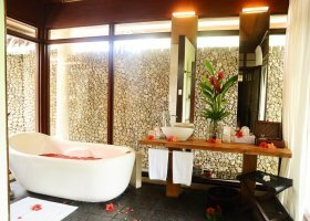 filipiny-hotel-mandala-spa-resort-villas-023.jpg