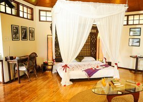 filipiny-hotel-mandala-spa-resort-villas-038.jpg