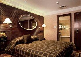 filipiny-hotel-mandarin-oriental-001.jpg