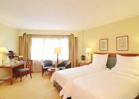 filipiny-hotel-mandarin-oriental-002.jpg