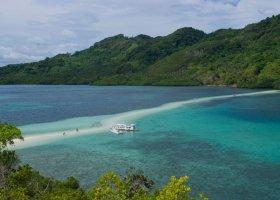 filipiny-hotel-pangulasian-island-resort-034.jpg