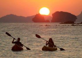 filipiny-hotel-pangulasian-island-resort-035.jpg