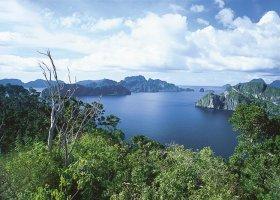 filipiny-hotel-pangulasian-island-resort-036.jpg