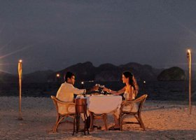 filipiny-hotel-pangulasian-island-resort-037.jpg