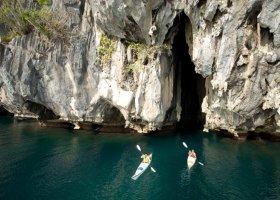 filipiny-hotel-pangulasian-island-resort-038.jpg