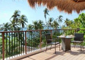filipiny-hotel-pangulasian-island-resort-039.jpg