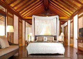 filipiny-hotel-pangulasian-island-resort-040.jpg