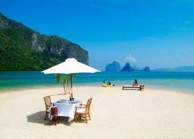 filipiny-hotel-pangulasian-island-resort-041.jpg