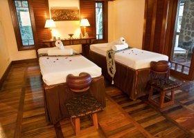 filipiny-hotel-pangulasian-island-resort-043.jpg