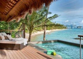 filipiny-hotel-pangulasian-island-resort-044.jpg