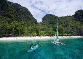 filipiny-hotel-pangulasian-island-resort-045.jpg