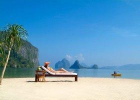 filipiny-hotel-pangulasian-island-resort-046.jpg