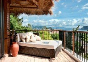filipiny-hotel-pangulasian-island-resort-048.jpg