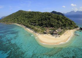filipiny-hotel-pangulasian-island-resort-049.jpg