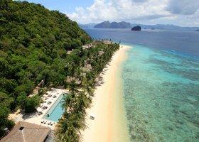 filipiny-hotel-pangulasian-island-resort-050.jpg