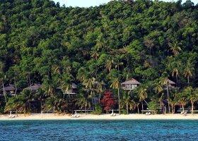 filipiny-hotel-pangulasian-island-resort-051.jpg