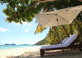 filipiny-hotel-pangulasian-island-resort-052.jpg