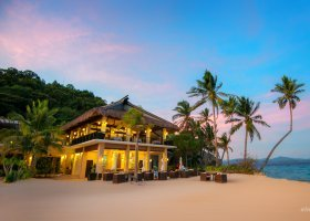 filipiny-hotel-pangulasian-island-resort-055.jpg