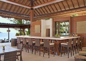 filipiny-hotel-pangulasian-island-resort-056.jpg