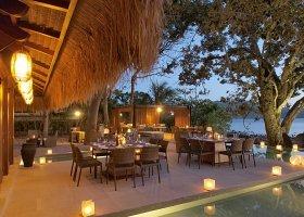 filipiny-hotel-pangulasian-island-resort-057.jpg