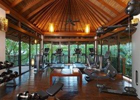 filipiny-hotel-pangulasian-island-resort-059.jpg