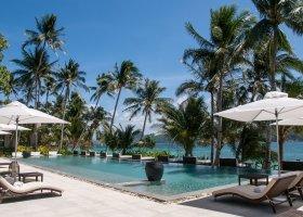 filipiny-hotel-pangulasian-island-resort-060.jpg