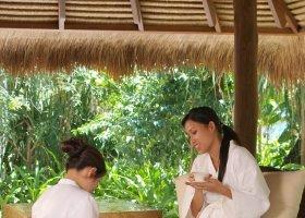 filipiny-hotel-pangulasian-island-resort-062.jpg