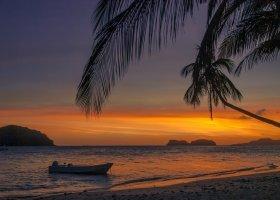 filipiny-hotel-pangulasian-island-resort-063.jpg