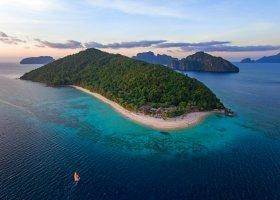 filipiny-hotel-pangulasian-island-resort-064.jpg