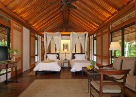 filipiny-hotel-pangulasian-island-resort-068.jpg
