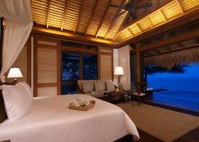 filipiny-hotel-pangulasian-island-resort-069.jpg