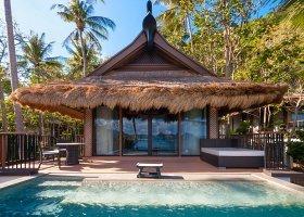 filipiny-hotel-pangulasian-island-resort-070.jpg