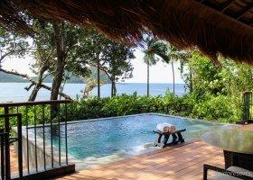filipiny-hotel-pangulasian-island-resort-071.jpg