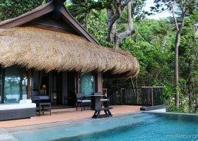 filipiny-hotel-pangulasian-island-resort-072.jpg