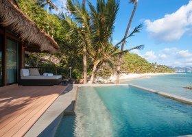 filipiny-hotel-pangulasian-island-resort-073.jpg