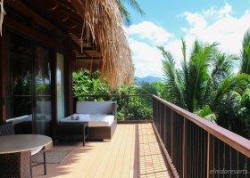 filipiny-hotel-pangulasian-island-resort-074.jpg