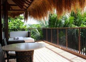 filipiny-hotel-pangulasian-island-resort-075.jpg