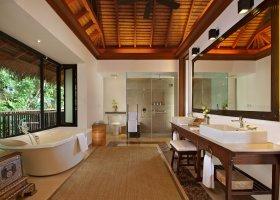 filipiny-hotel-pangulasian-island-resort-076.jpg