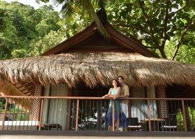 filipiny-hotel-pangulasian-island-resort-077.jpg