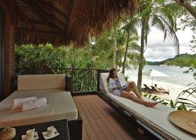 filipiny-hotel-pangulasian-island-resort-078.jpg